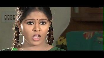 Tamil items