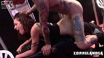 hardcore porn & BDSM