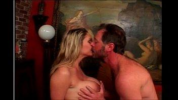 Big Tits blonde fucked hard by Steve Drake