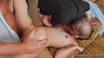 Videos of old milfs masturbating think