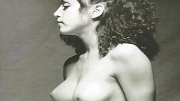 Madonna Au Naturel: Http://ow.ly/sqhsn