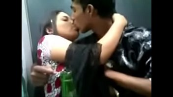 YouPorn - call-girl-in-delhi-9999344912-escort-servicein-delhi-ncr