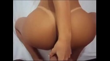 Luxury escort in the ass. Do you want to LAST 2HS in bed? Copy and Paste in browser >>> http://bit.ly/MACHOVIRIL