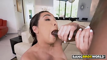 Deep Dark Anal Service For Hot Young Babe Aaliyah Hadid