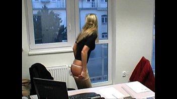 Gigi domai naked girls model Euronudes.veronika e