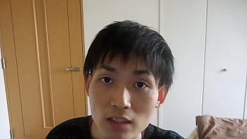 Really? Takaya Ogaki violated HIS MOTHER!!