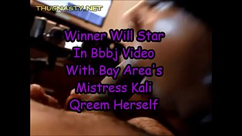 Kali Qreem's Who Wants To Be A PornStar Contest! Must Be in The Bay Area To Enter!  Call Or Text ( 916-538-4156) For ConTest Rules