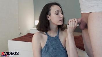 ดูคลิปโป๊ดัง แฟนสาวเรียกร้องหาควย โชว์เย็ดสดขย่มรัวๆลงเว็บโป๊18+ onlyfans นวดควยแล้วร่อนควยเย็ดไม่พัก