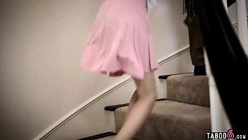 Teen girlfriend Piper Perri gangbanged by drug dealers thumbnail