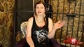 BDSM-Ratgeber: Ängste der Frau bei der Keuschhaltung des Mannes