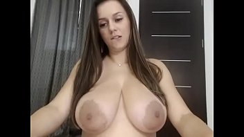Milf bbe tgp - Sexy and hot thick bbe free live cam chat