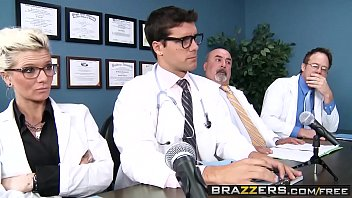 Free download adult moves Brazzers - brandy aniston, ramon - license to fuck