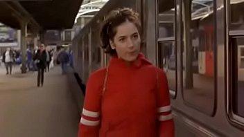 Du poil sous les roses (2000) Sub Español