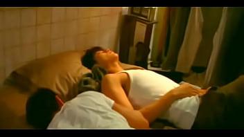 ETERNAL SUMMER (2006) - Gay Scenes