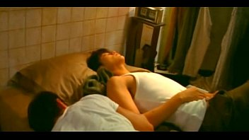 Gay scene south korea jeju - Eternal summer 2006 - gay scenes