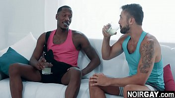 Gay erotic dick play stories Married black and white friends interracial gay sex