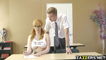 Dick blick pens Lauren phillips sucks professor ds big cock