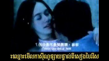 Khmer Sex New 074