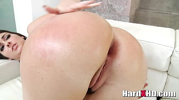 Brittany stone ass - Hot anal slut brittany shae