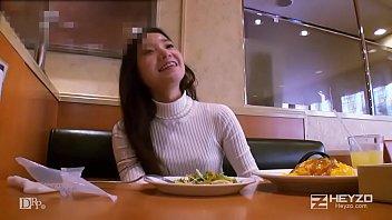 動画素人熟女 JKハメ撮り春休み アクメイン アニメ アダルト 無料》【エロ】動画好きやねんお楽しみムフフサイト