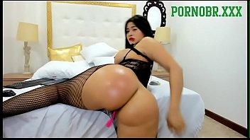 gostosa se amostrando na web cam pornobr.xxx 10分钟
