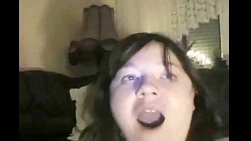 German Chubby Amatuer Anal Amp Cumshot