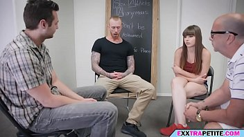 the successful sex addicts reunion