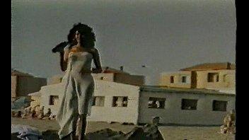 Vintage porn flims free - Bocca bianca bocca nera.1986