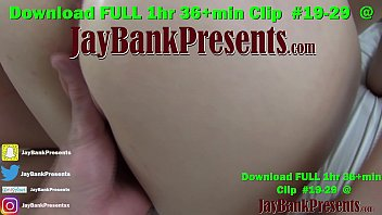 Gangbang video download - Young big tits teen 4some creampie melody marks x jay bank