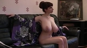Yulia Nova - A tribute to big boobs porno izle