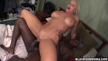 Horny hot Alexis Golden having a huge cock in pink pussy tumblr xxx video