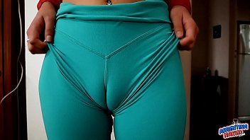 Free tgp cameltoe Incredible ass and cameltoe teen gaping pussy.