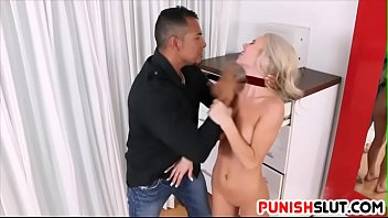 Skinny Teen Molly Mae Need To Be Tied Up And Fucked Right
