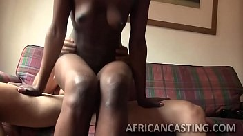 Sex tourism business tourism - Sweet babe loves riding fat dick