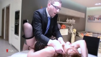 "WWW.KINKPOLAND.COM- TRAILER ""Suka"" pornhub video"