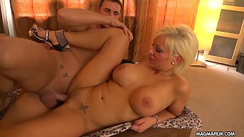 Transgender hair styles Magma film hot busty german milf