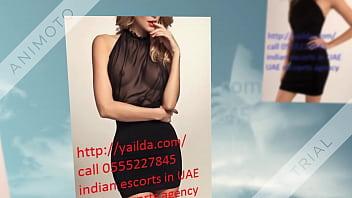 female escort bur dubai 0555227845 female escort in bur dubai 0555227845 bur dubai female escorts UAE