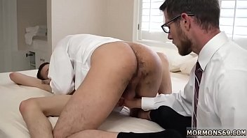 Arabian Cute Boy Gay Sex With Guy And China Small Xxx Following His