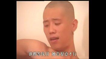 华语老片-色欲都市之赤裸姐妹花