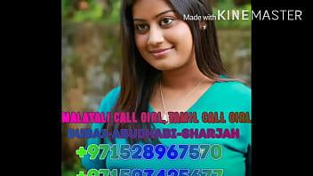 malayali xxx Videos