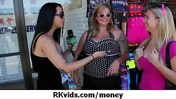 Money Talks - Pay for sex 19