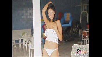 Karla spice stripping