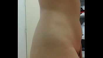 This latina with big ass is the best in he world. Sexy Yuuma
