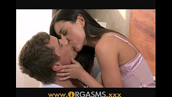 ORGASMS Afternoon Delight full scene pornhub video