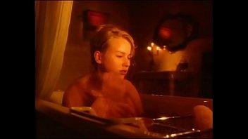 Naomi Watts - Gross Misconduct (1993)