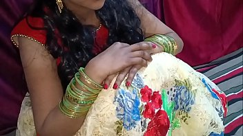 Indian desi village girl Lalita xxx video