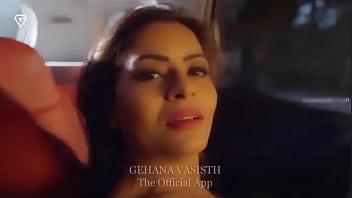 Gehana Vashisth full video on this link https://todaynewspk.win/Riding
