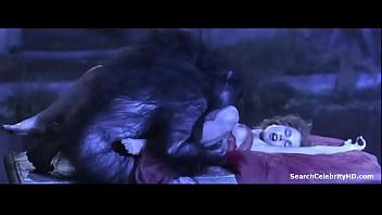 Dracula 1992 naked scenes Sadie frost in dracula 1992