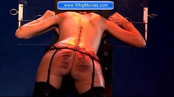Teen lesbian fisting pictures The art and show of a dominatrix
