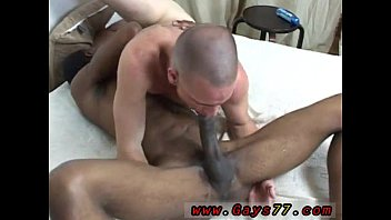 Extreme older gay sex tube and old men with young boys porn free
